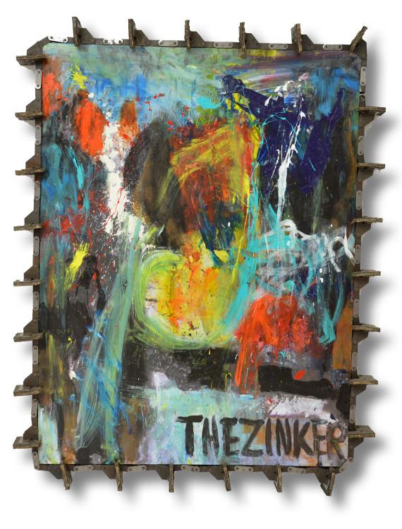 painting-551-0-ny-ok-2001