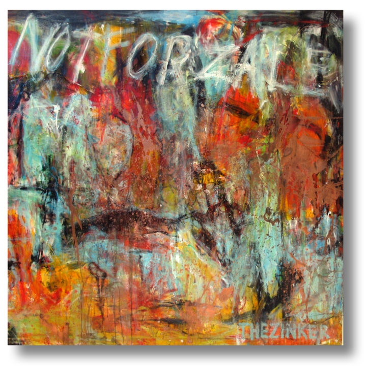 km 298-thezinker-kim-michael-painting-zinkglobal-art