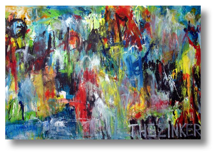 km-640-ok-thezinker-paintings-art