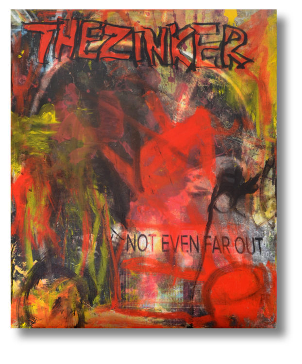 km 914-thezinker-kim-michael-painting-zinkglobal-art