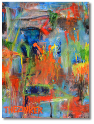 km 924-thezinker-kim-michael-painting-zinkglobal-art